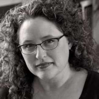 Julie K. Rose
