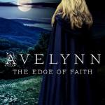 Book Spotlight w/ Excerpt | Avelynn's sequel is here! The Vikings #HistRom from last October I loved devouring has a new adventure to be read!