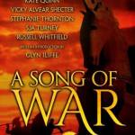A Song of War: A Novel of Troy anthology published by Knight Media LLC