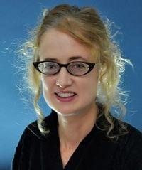 Beth Castrodale