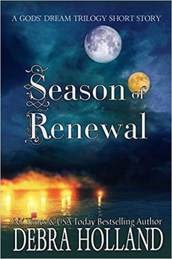 Season of Renewal by Debra Holland