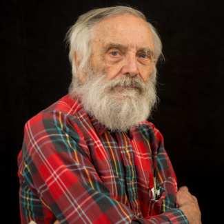 William C. Burger