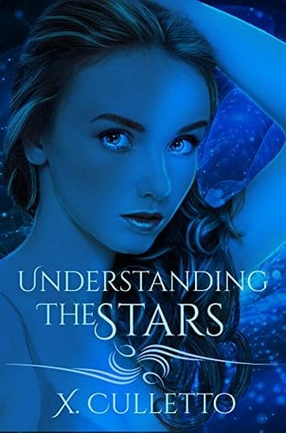 Understanding the Stars by Xela Culletto