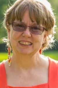 Ruth Hull Chatlien