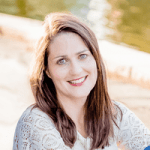 "Author Interview | Featuring Romance author Rachel Magee who recently released ""Happily Ever Afters"""