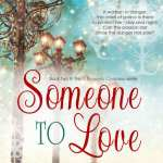 Someone to Love by Patrice Wilton