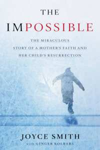 The Impossible by Joyce Smith