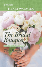 The Bridal Bouquet by Tara Randel