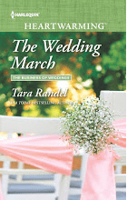 The Wedding March by Tara Randel