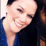 Jennifer Silverwood