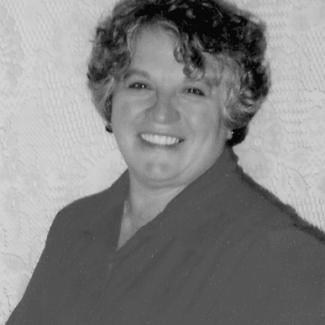 Sharon Lewis Koho