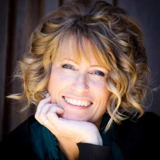 Julie Matern