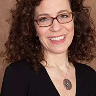 Janet Benton