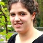 Roseanne E. Lortz