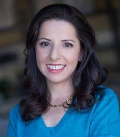 Gina Mulligan