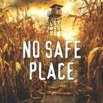 No Safe Place by Sherri Shackelford