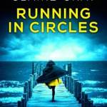 Running in Circles by Clare Gray