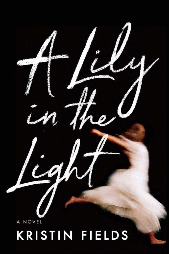 """#SaturdaysAreBookish 