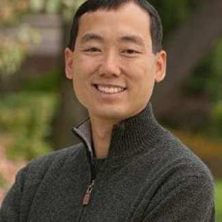 Andrew Lam