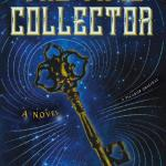 The Time Collector by Gwendolyn Womack