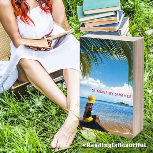 Summer by Summer YASRC 2015 meme badge provided by BookSparks Publicity