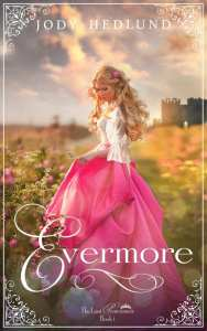 Everemore by Jody Hedlund