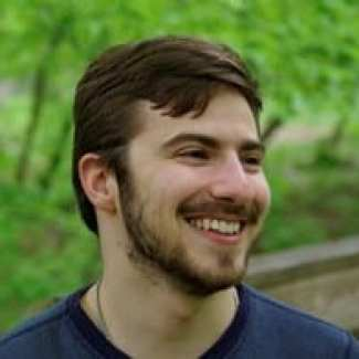 Ryan Byrnes