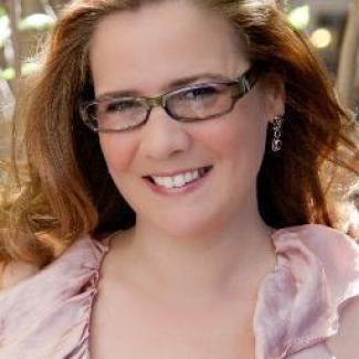 Wendy LaCapra