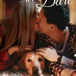 Truth or Dare by Julie Coulter Bellon
