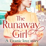 The Runaway Girl by Jina Bacarr
