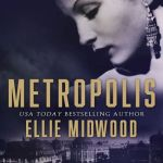 Metropolis by Ellie Midwood