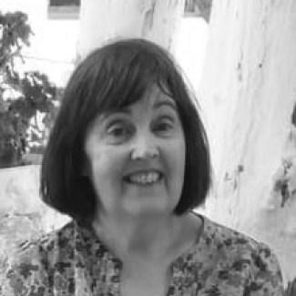 Fenella Miller