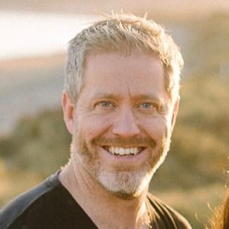 Owen Crane
