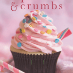 Cupcakes and Crumbs by Melissa McClone