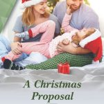 A Christmas Proposal by Linda Warren