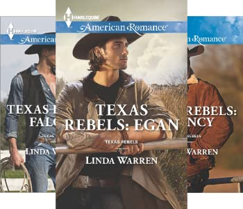 Texas Rebels graphic provided by Prism Book Tours and is used with permission.