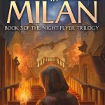 Chaos in Milan by Edale Lane