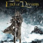 The End of Dreams by Marcus Lee