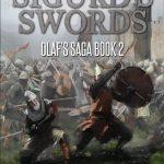 Sigurd's Swords by Eric Schumacher