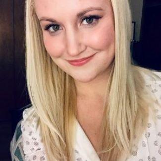 Becky Michaels