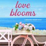 Love Blooms by Jennifer Faye