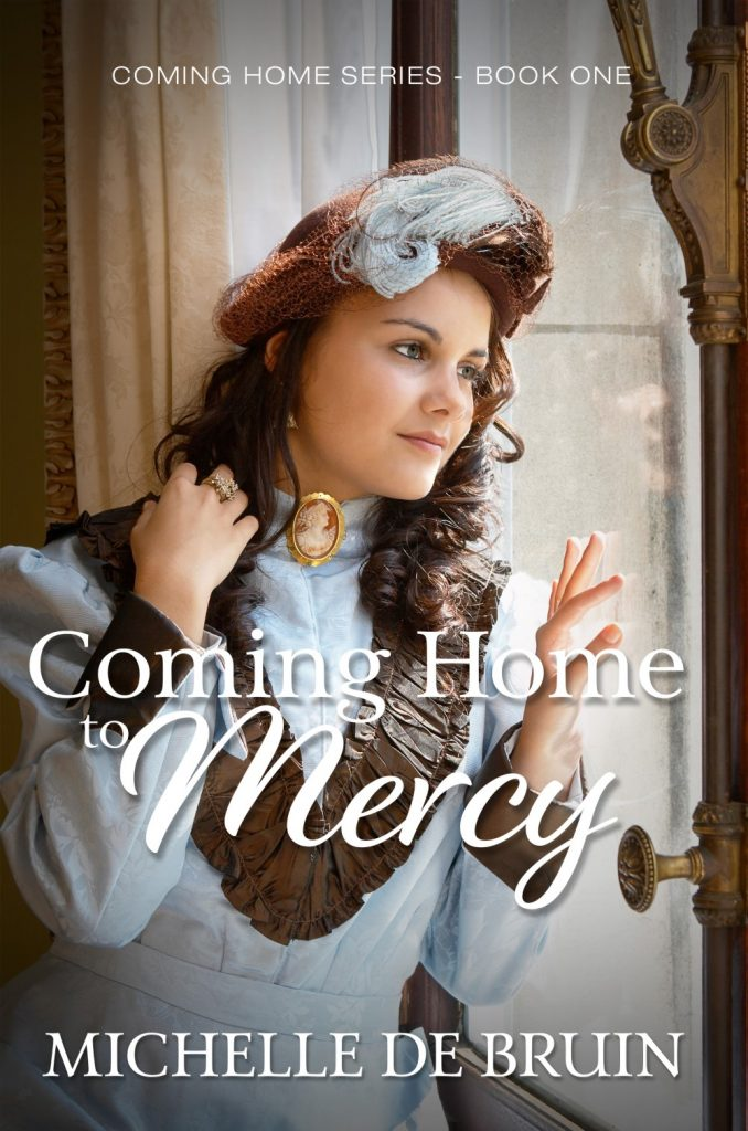 """A #25PagePreview feat. 