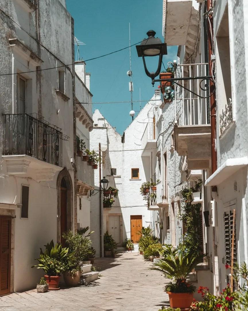 Where to stay in Puglia, Puglia Italy, Italy Puglia, Locorotondo, Travel in Puglia, Locorotondo Centro Storico
