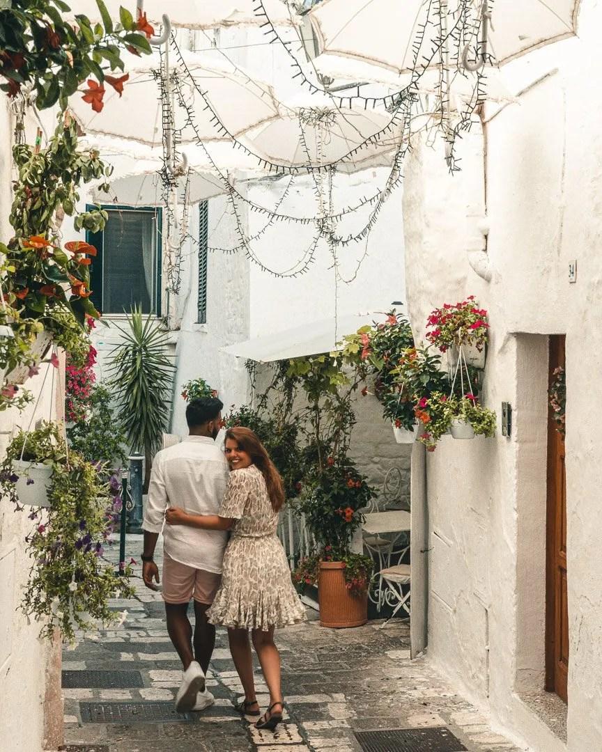 Ostuni Puglia, Ostuni Puglia Italy, Best towns in Puglia, Apulia