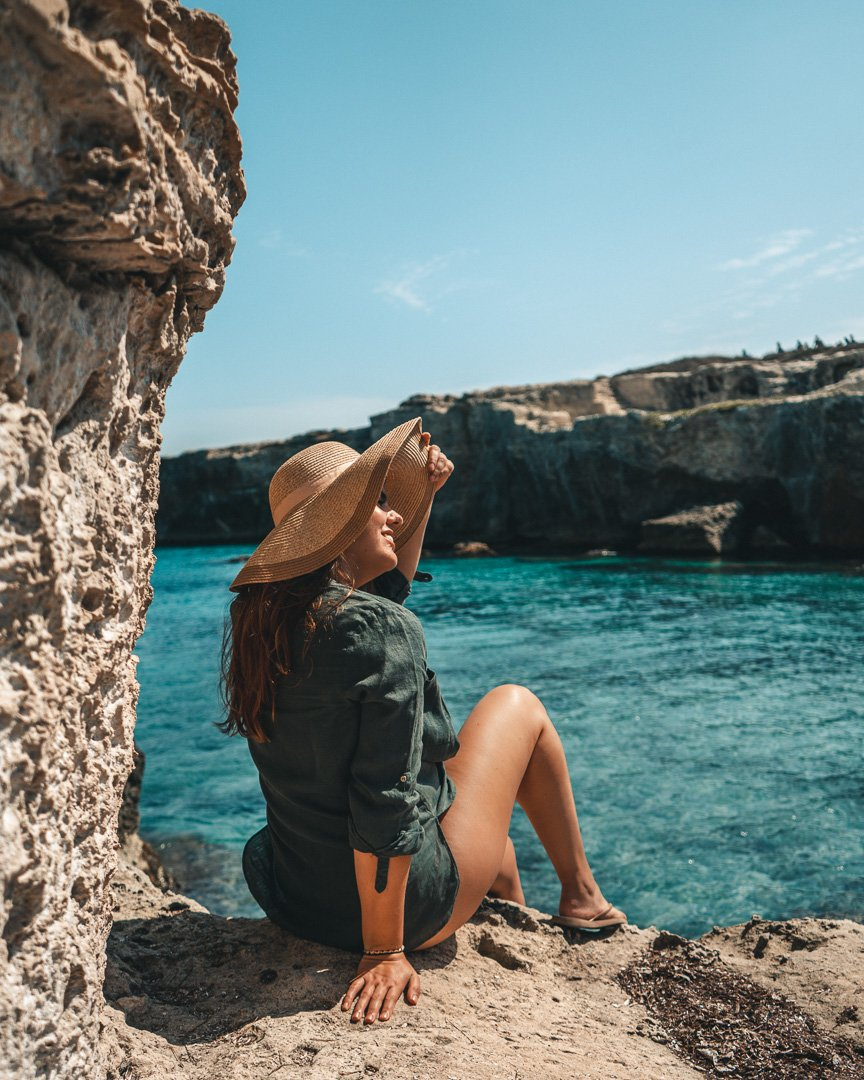 Best puglia beaches, Grotte in Puglia, Puglia travel