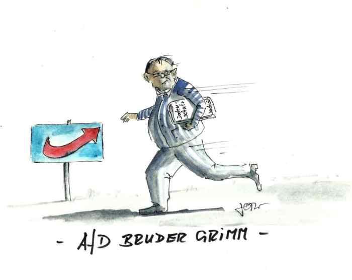 BRuder Grimm2