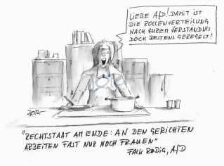 No AfD!