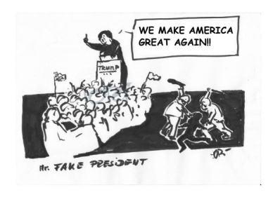 we-make-america-great-again1