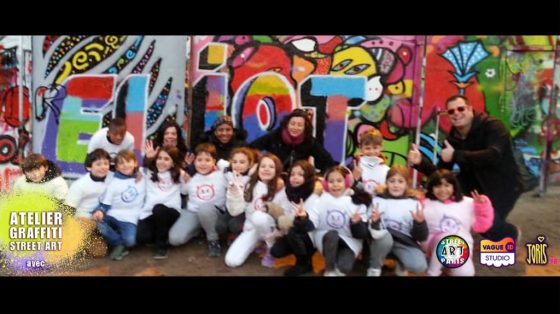 cours-graffiti-atelier-street-art-paris-activite-originale-anniversaire-enfant
