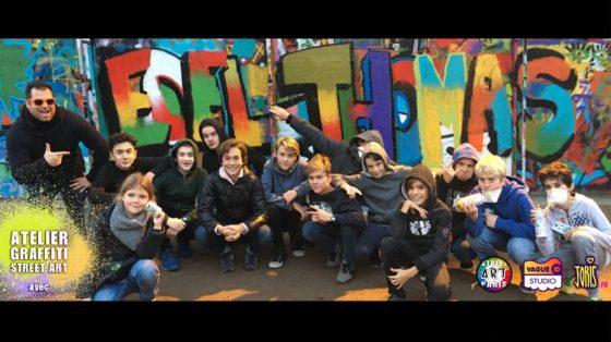 cours-graffiti-street-art-atelier-paris-activite-originale-anniversaire-enfants